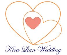 Kira Lian Weding