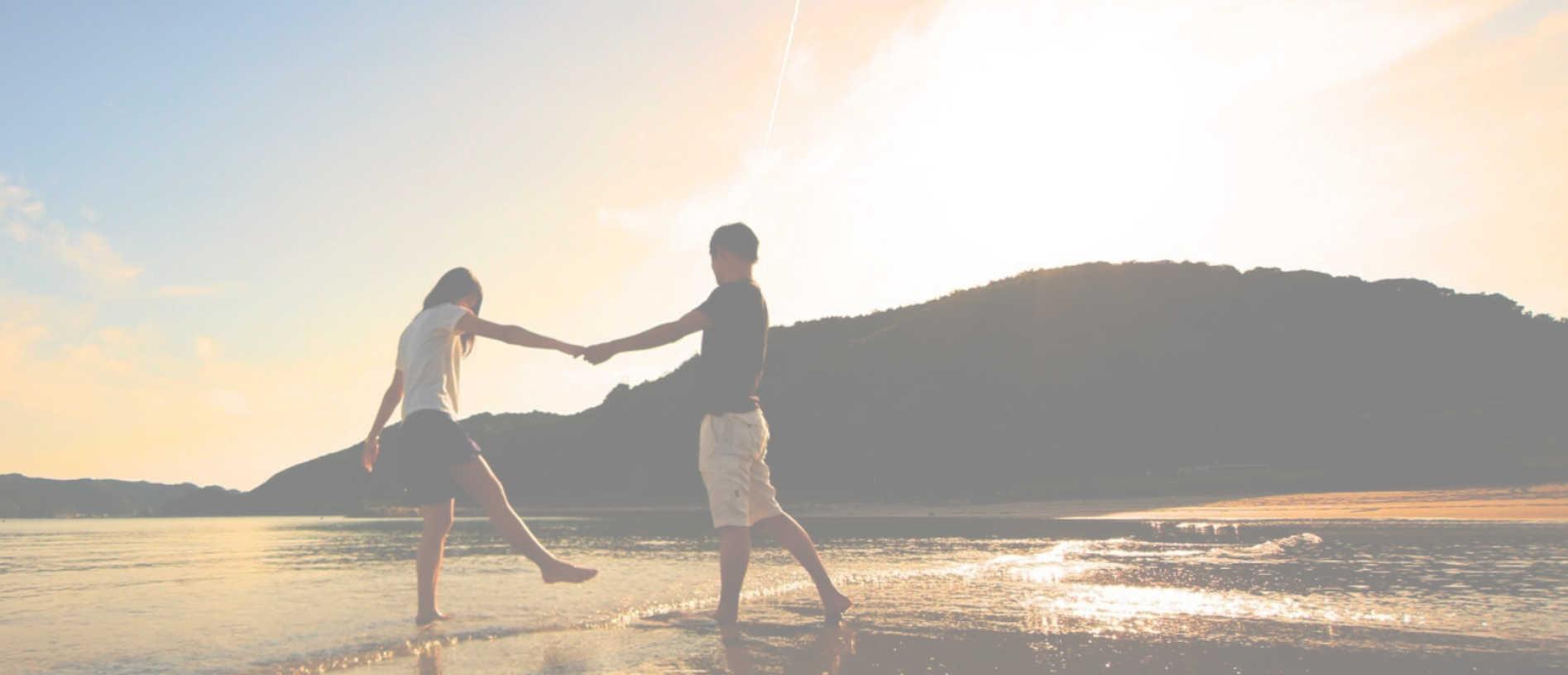 キラリアンウェデイング 最短2ヶ月の成婚実績あり!